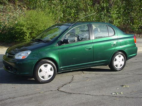 2005 Toyota Echo by Toyota Echo 2005 Reviews Prices Ratings With Various