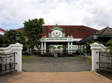 tempat wisata buat curhat bareng sahabat  yogyakarta