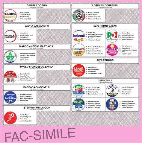 Ufficio Tecnico Cinisello Balsamo by Sito Ufficiale Comune Di Cinisello Balsamo Fac
