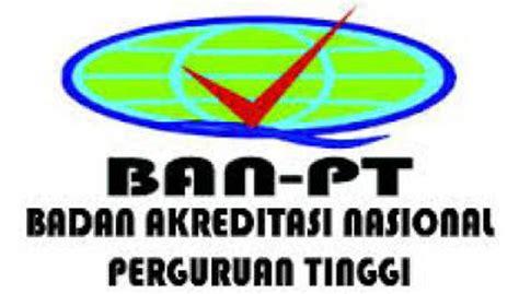prodi pts  sumut akreditasinya kadaluarsa