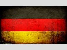 German Flag Wallpaper HD Free Download in German Flag