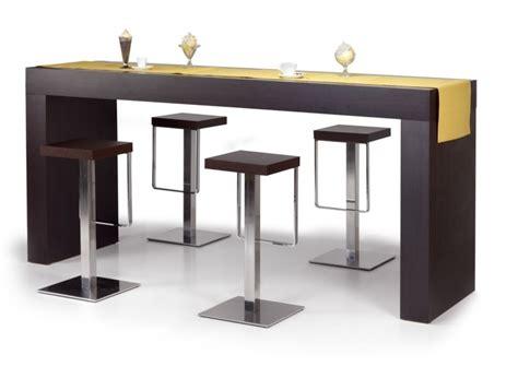 table haute ikea table cuisine ikea cuisine en image