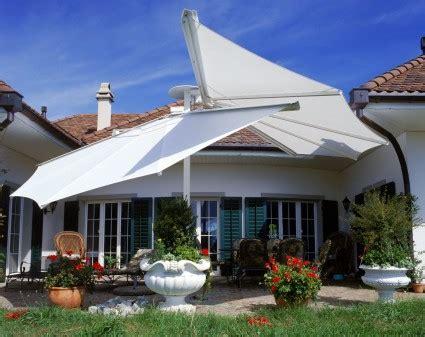 jalousien senkrecht sonnenschutz jalousie markise insektenschutz home