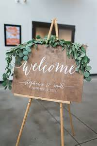 in loving memory wedding sign 17 best ideas about wedding signs on
