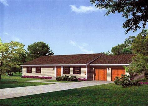 ranch architecture ameripanel homes of south carolina ranch style homes