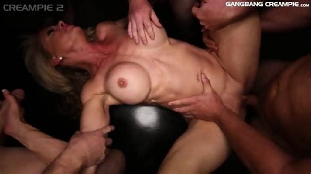 #Milf #Porn #Videos #Hot #Moms #Xxx, #Mothers #Real #Sex #Movies