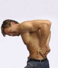 Лечение шейного остеохондроза по методике бубновского
