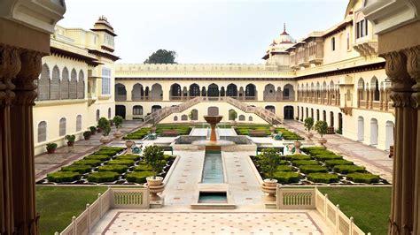 Jaipur—A design lover's destination   Architectural Design ...