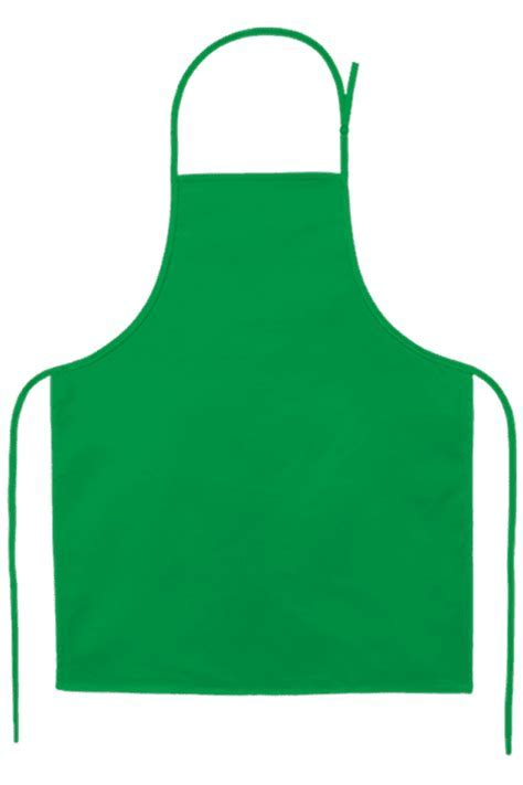 Adjustable Aprons   Stylish Adjustable Aprons   Private