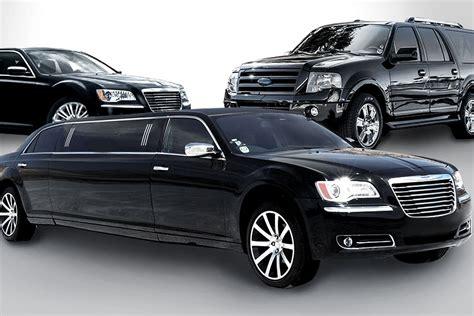 Aeroport Limo Service airport limousine car services 4allmybroz a thru z buy
