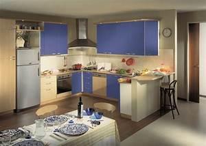 Cucine Ad Incasso