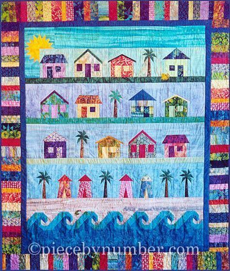 themed quilt patterns 6 themed quilts for in the sun