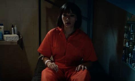 Angie Tribeca Season 2 Finale Opening Scene