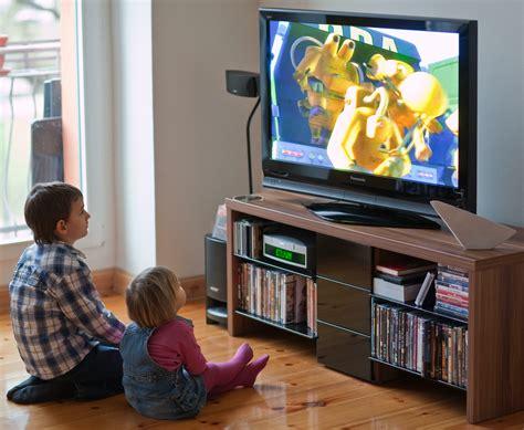 Für Fernseher by Fernsehen Wozu Das Denn Causa Debatte Meinung