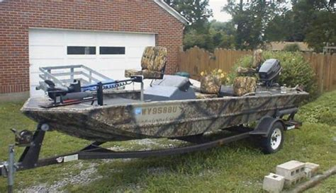 Bass Boat Central Humminbird Forums by Tracker