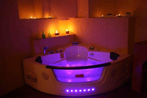 chambre mille et une nuit chambre d 39 hôtes romantique avec privatif les