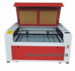 china co2 cnc laser mdf wood die engraving cutting machine With mdf letter cutting machine