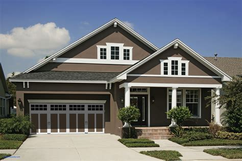 exterior paint color the best quality home design