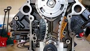 5 7l Hemi Engine Timing Chain Diagram