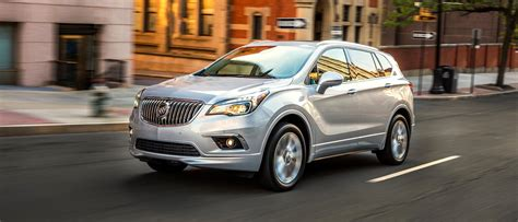 Las Vegas Buick by 2017 Buick Envision For Sale In Las Vegas At Autonation