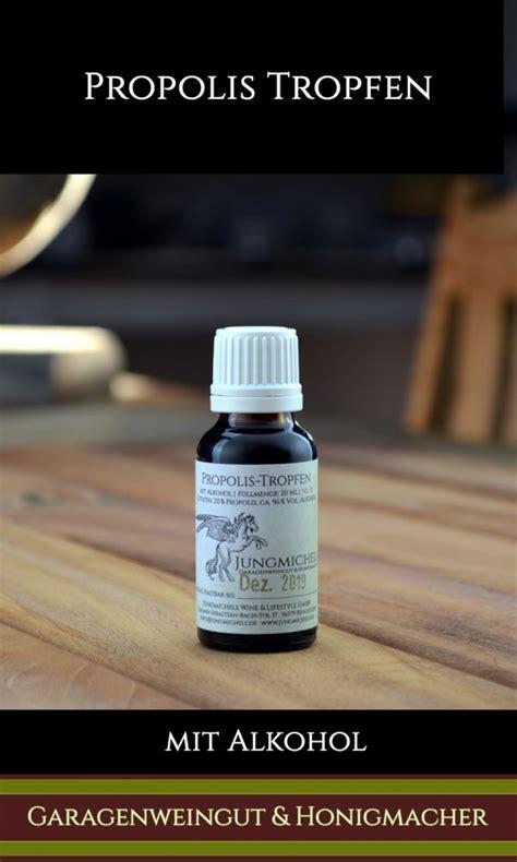 hilft essig gegen schimmel essig gegen schimmel hilft essig gegen schimmel dr spiritus gegen schimmel gesundheit biologie