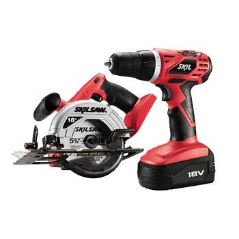 Skil Flooring Saw Change Blade by Factory Reconditioned Skil 2860 10 Rt 18v Cordless 3 8 In