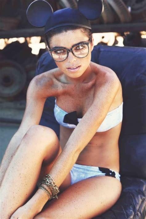 amazing anorexia babe  beauty image   favimcom