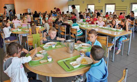 l ecole de cuisine de restauration scolaire services périscolaires écoles