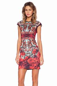 new arrival fashion summer dress o neck fancy print With classy dresses for ladies
