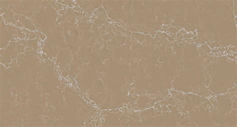 Tuscan Dawn   5104   Omicron Granite & Tile