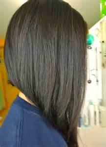 Frisuren Mittellange Haare Photo