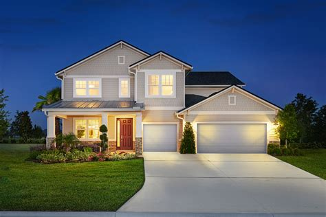 ranch style homes interior homes for sale st johns county near st augustine