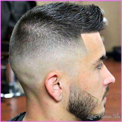 names  hairstyles  men latestfashiontipscom