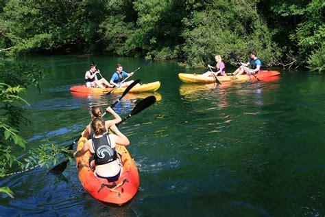 Kayaking and snorkeling tour » Adcenture Omis