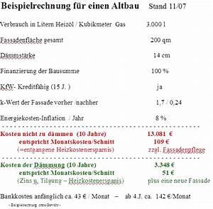 Dachdecken 100 Qm Kosten : preise ~ Frokenaadalensverden.com Haus und Dekorationen