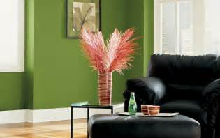 home interior paint color ideas interior painting ideas dreams house furniture
