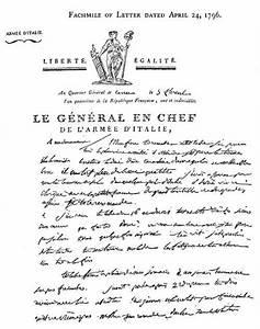 napoleon39s letters to josephine henry foljambe hall With napoleon letters to josephine book