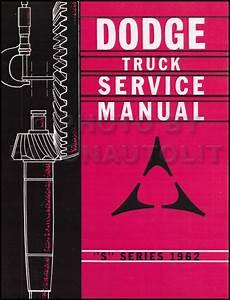 2007 Mazda B Series Truck Service Shop Manual Set Oem