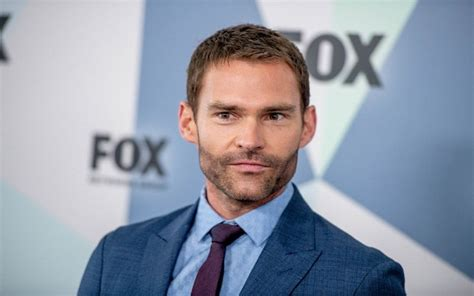seann william scott wiki seann william scott married or he is coming out as a gay man