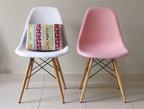 chaise de bureau pas cher ikea chaise pas chere ikea ciabiz com