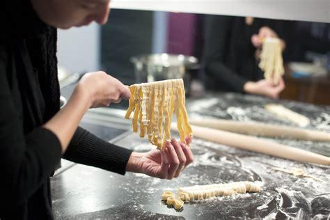 cours de cuisine le havre cours de cuisine à domicile au havre ideecadeau fr