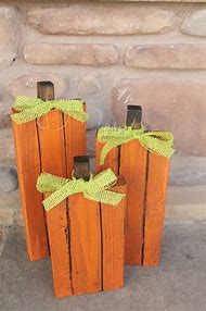 Best Easy Diy Wood Crafts Ideas And Images On Bing Find What You