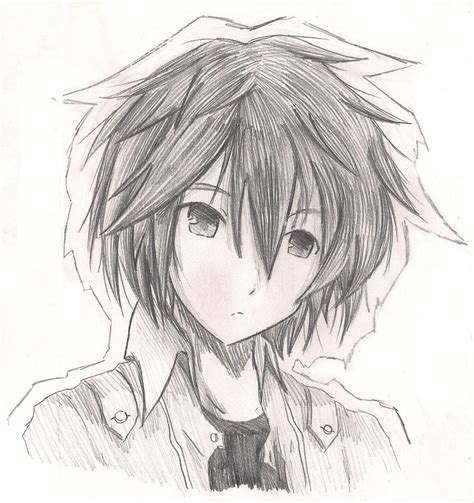 Best Cute Anime Drawings Ideas And Images On Bing Find What You