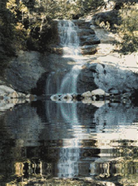 waterval watervallen bewegende afbeeldingen plaatjes site
