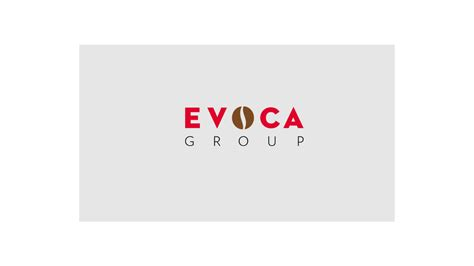 n w global vending n w global vending becomes evoca vendingmarketwatch
