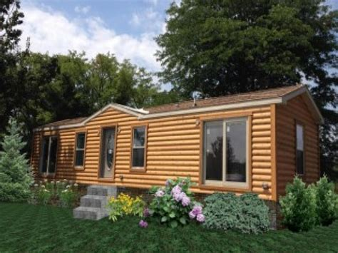 log cabin style modular homes log cabin modular homes prices cabin style houses treesranchcom