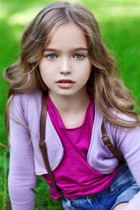 1000 images about russian child pinterest kids fashion and