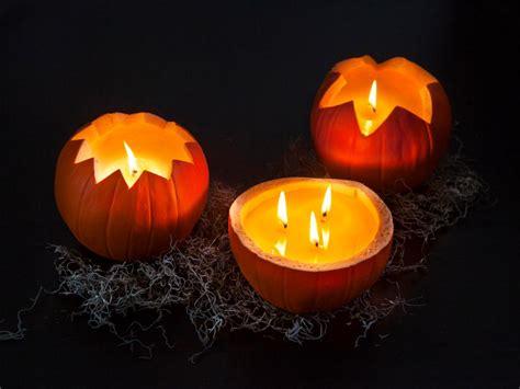 unique pumpkins unique halloween pumpkin decorating ideas diy