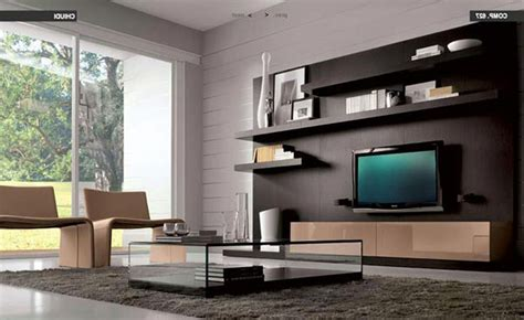 decoration home interior modern house home decor amazing modern style home