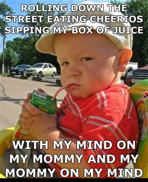 Funny Child Memes - funny child with ice cream meme laughspark com